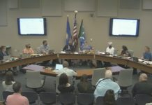 Minnesota residents now required to state home address if they want to speak at school board meetings