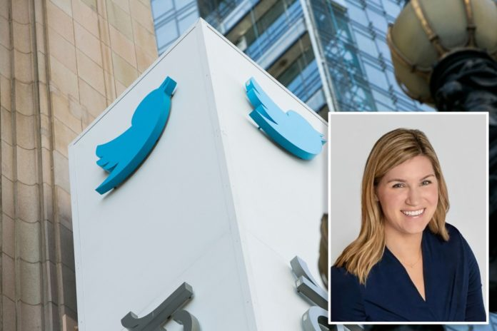 Twitter slammed after flagging COVID vaccine death obit as 'misleading'