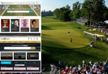 Pennsylvania duo charged in $3.7M US Open ticket scam: feds